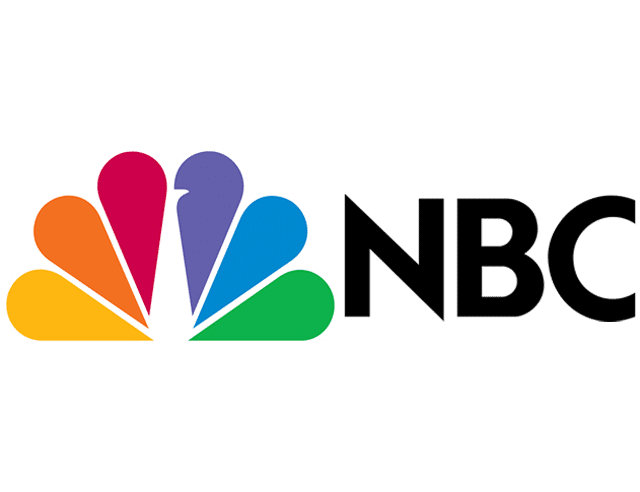 BREEZIN-NBC-LOGO-2