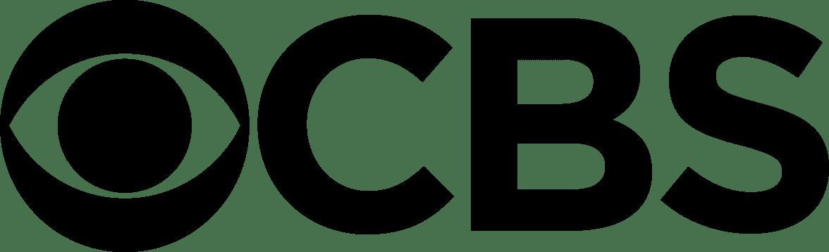 cbs-launch-kits